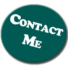 To Contact Me, Click Here